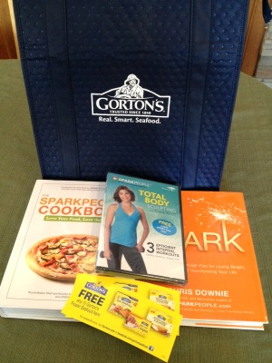gortons-prize-pack