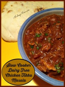 slow-cooker-dairy-free-chicken-tikka-masala