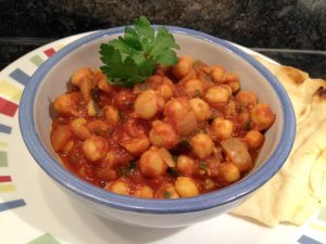 spicy-curried-chickpeas-4