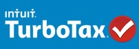 TurboTax halts state e-filing due to fraud concerns
