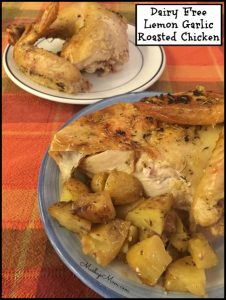 dairy-free-lemon-garlic-roasted-chicken