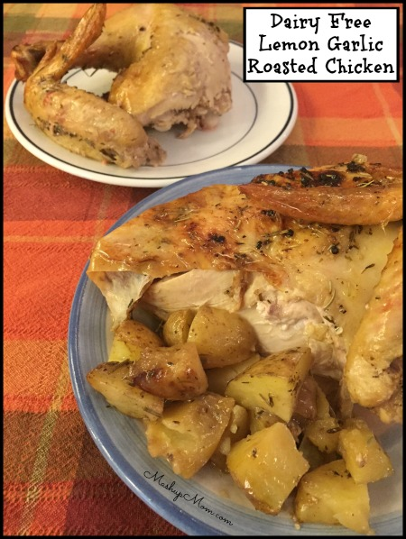 dairy-free-lemon-garlic-roasted-chicken