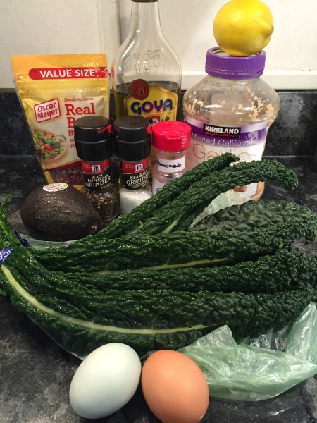 kale-eggs-ingredients