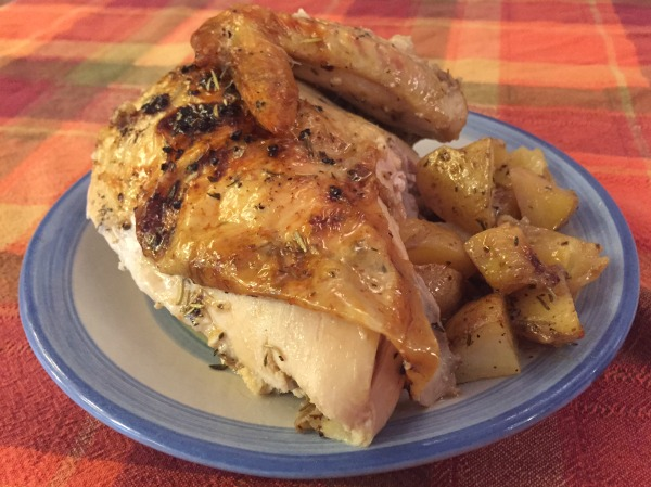 lemon-garlic-chicken-2