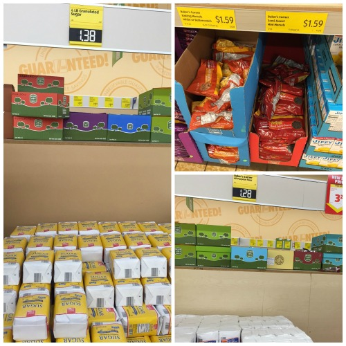 aldi-baking-supplies