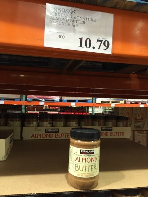 almond-butter-at-costco