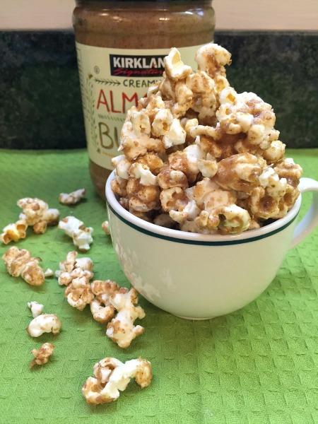 dairy-free-caramel-popcorn-7