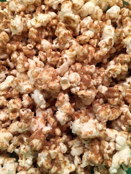 non-dairy-caramel-popcorn-2