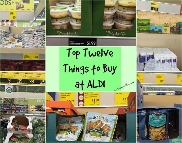 top-twelve-things-to-buy-at-aldi