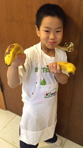 bananaboy7