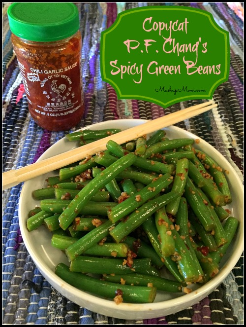 copycat-pf-changs-spicy-green-beans