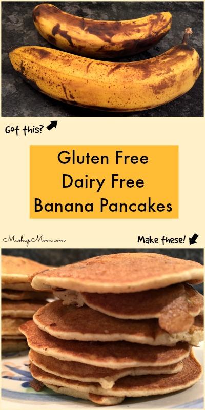 gluten-free-dairy-free-banana-pancakes