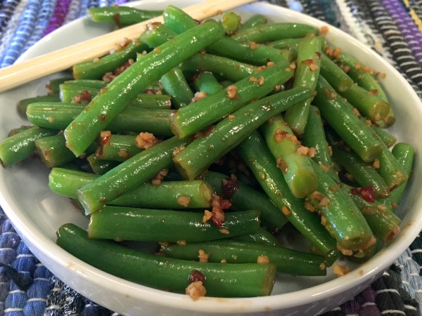 pf-changs-spicy-green-beans-5