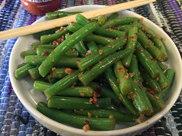 pf-changs-spicy-green-beans-with-sauce
