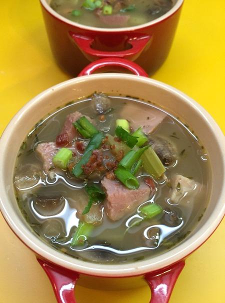 soup-bowls-4
