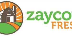 Today only, Zaycon chicken $1.49 a pound!