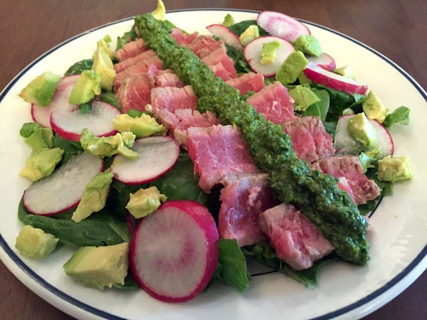 ahi-tuna-salad-with-chimichurri-6