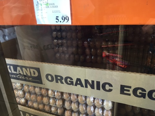 costco-organic-eggs