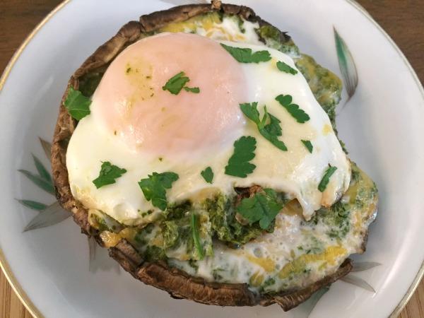 portobello-egg-cup-6