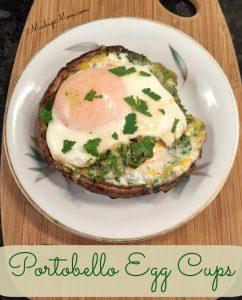 portobello-eggs