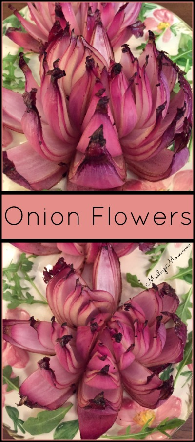 bloomin-onion-flowers