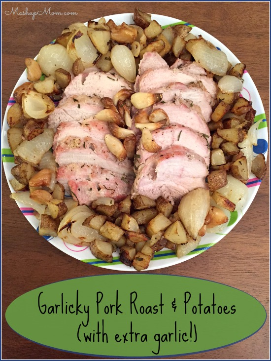 garlicky-pork-roast-and-potatoes