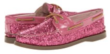 Boat Shoes Sperry Leather images