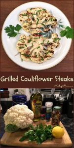 grilled-cauliflower-steaks