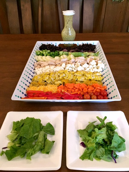 rainbow-salad-in-a-row