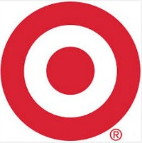 So what's going on with Target gift card deals?