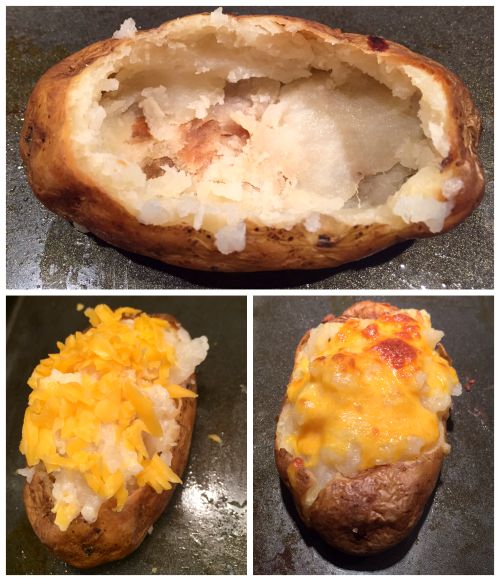 twice-bake-potatoes