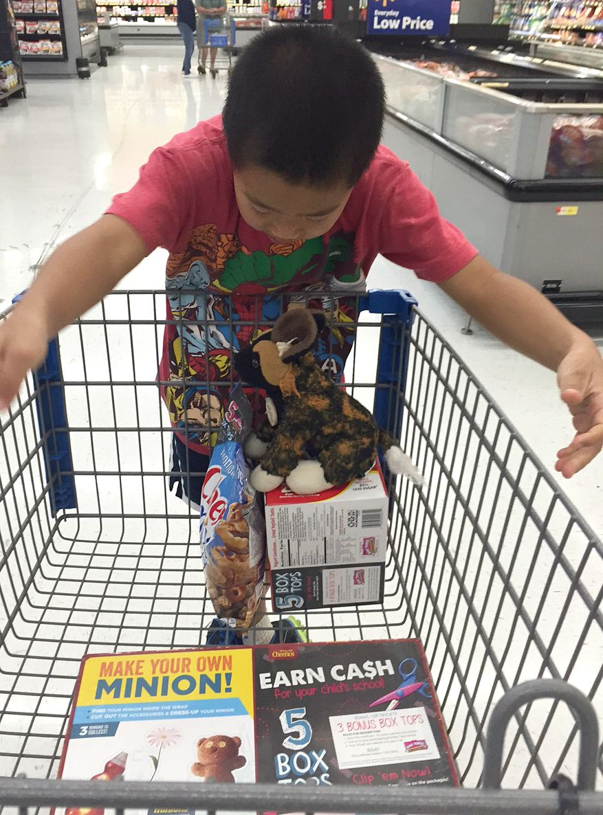 all-our-box-tops-stuff-in-cart