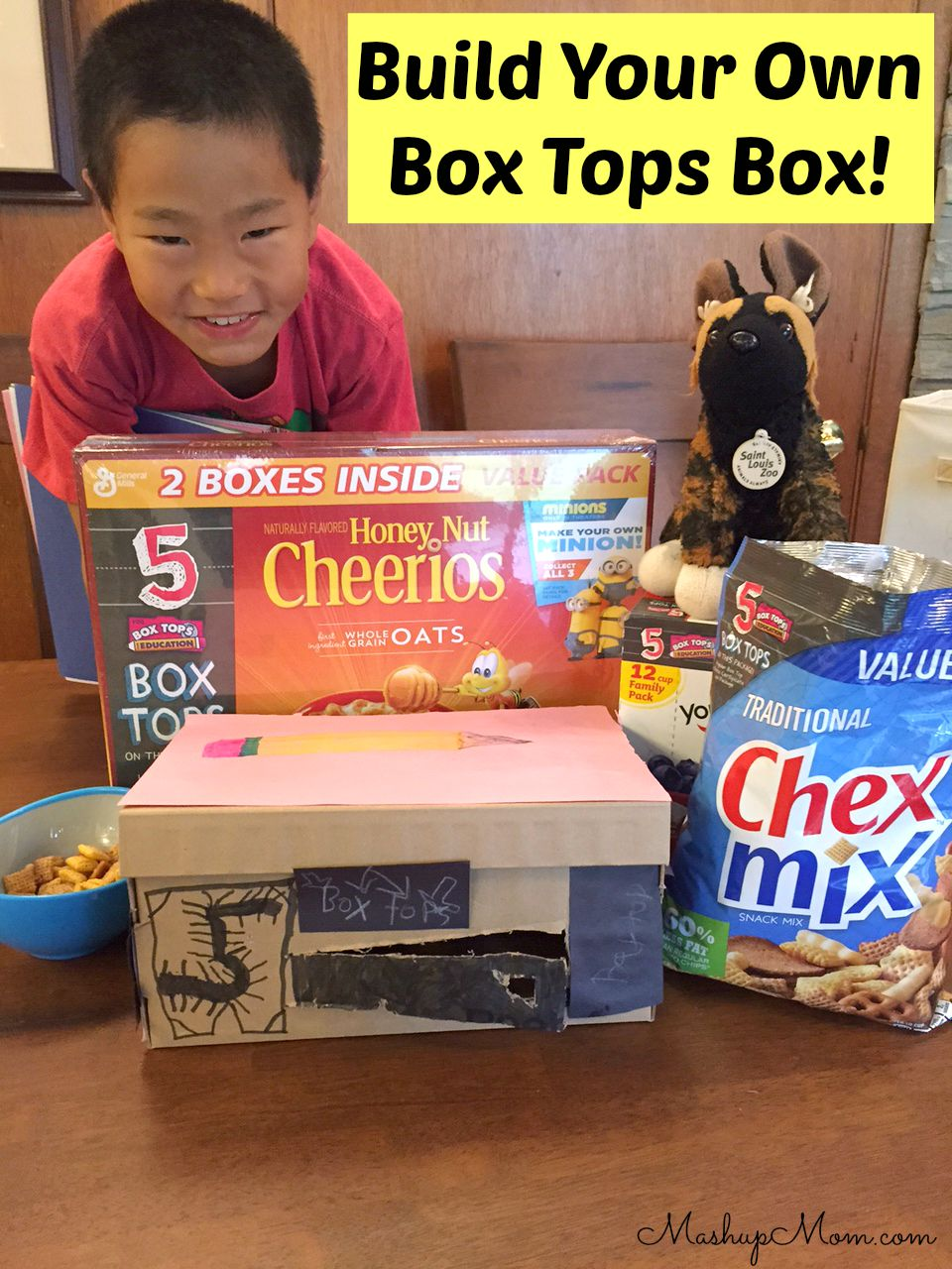 build-your-own-box-tops-box
