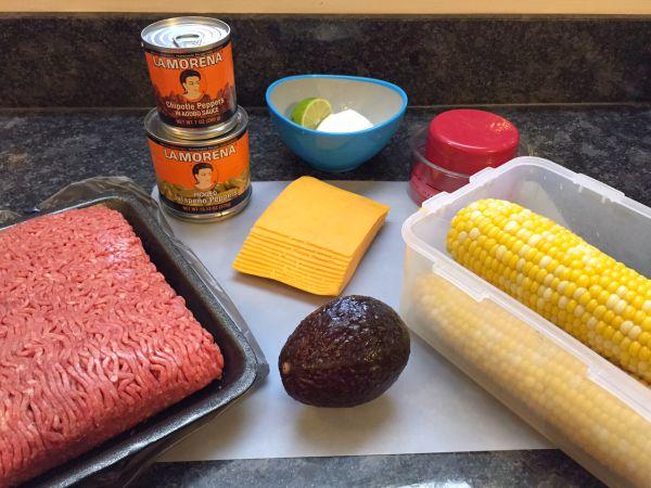 burger-ingredients