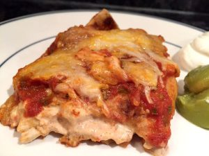 cheesy-chicken-enchilada-slice-7