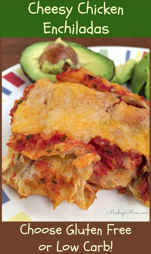 cheesy-chicken-enchiladas-gluten-free-or-low-carb
