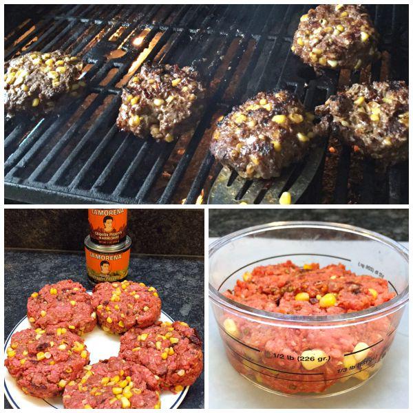 chipotlecornburgers