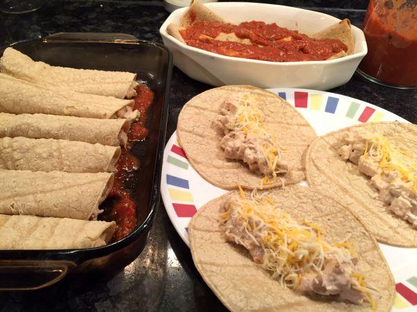 filling-all-the-tortillas