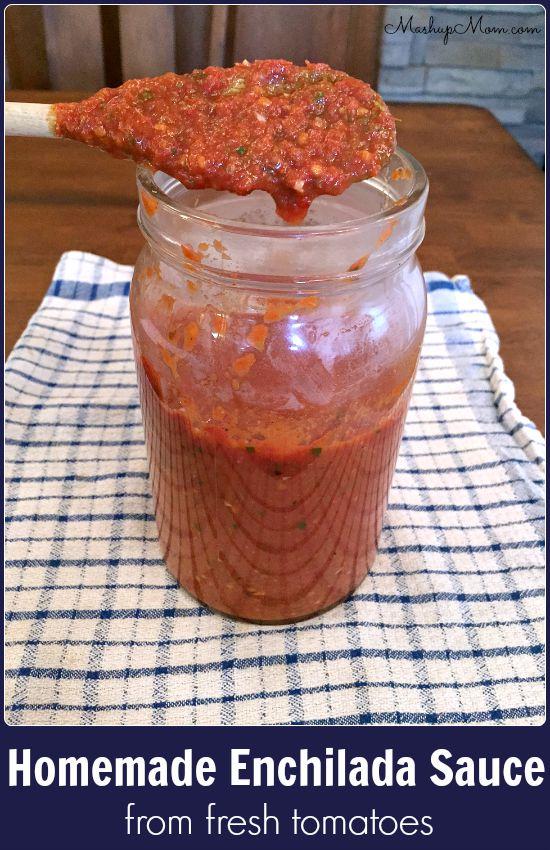 homemade-enchilada-sauce-from-fresh-tomatoes