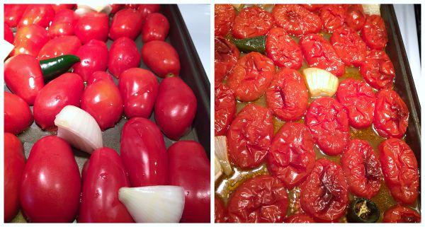 roast-tomatoes