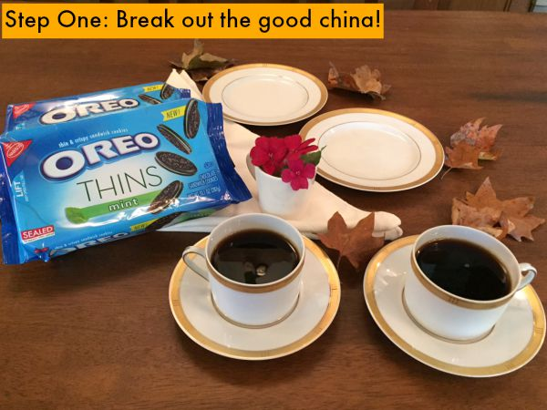 break-out-the-good-china