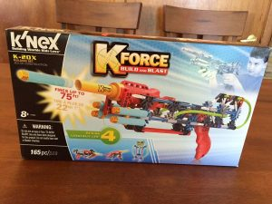 kforce-build-and-blast