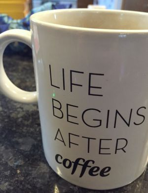 lifebeginsaftercoffee