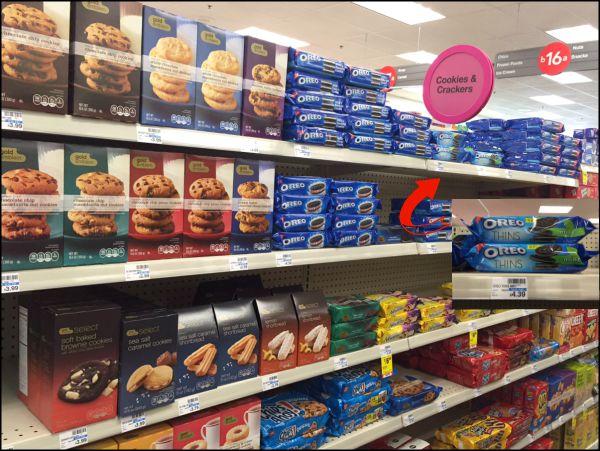 oreo-thins-on-the-shelf-at-cvs