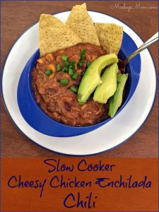 slow-cooker-cheesy-chicken-enchilada-chili