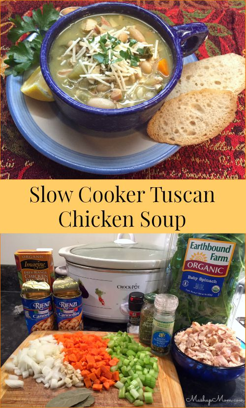 slow-cooker-tuscan-chicken-soup