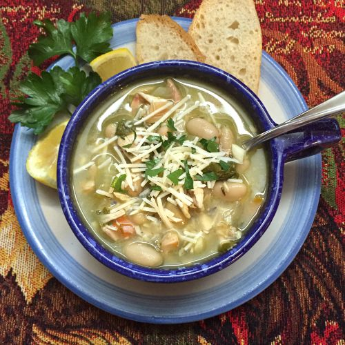 square-tuscan-chicken-soup-bowl