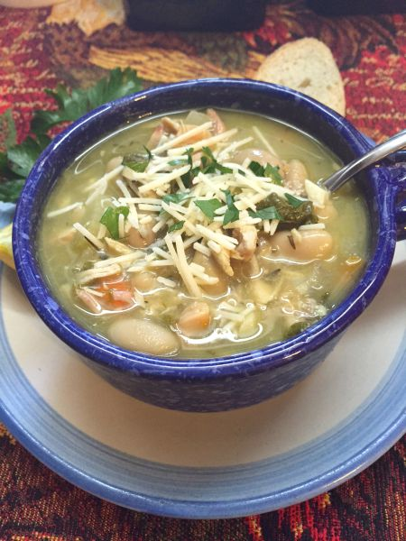 tuscan-chicken-soup-3