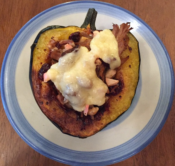 centered-stuffed-acorn-squash
