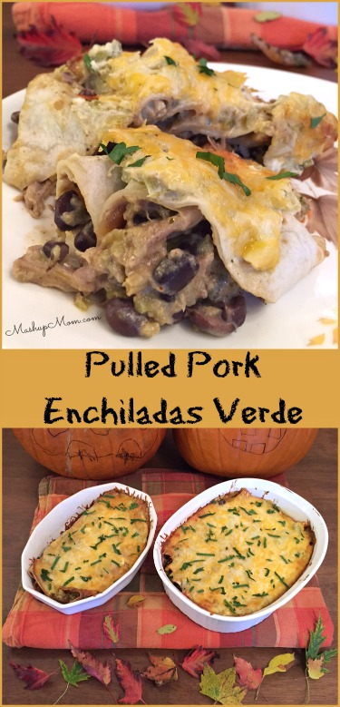 pulled-pork-enchiladas-verde